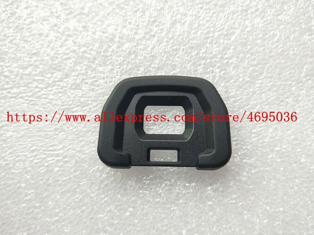 NEW Rubber Viewfinder Eyepiece Eyecup Eye Cup For Panasonic FOR Lumix DMC-c DMC-GH3 GH4 GH3 Camera