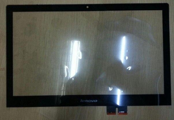 Ноутбук с сенсорным экраном для LENOVO Ideapad гибкий 2-14 гибкий 2-14D SD10A09797 ( не включайте дисплей )