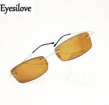 Купить очки dji с таобао в томск покупка phantom 4 pro в арзамас