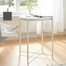 Compra Small Wrought Iron Tables Y Disfruta Del Envio Gratuito En