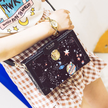 LXTAZG Fashion Famous Designer Brand Small Women Leather Handbags Mini box Shoulder Bag clutch CrossBody Purses Messenger Bags все цены