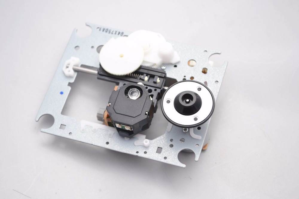 Replacement For AIWA XR-M161K CD Player Spare Parts Laser Lens Lasereinheit ASSY Unit XRM161K Optical Pickup Bloc Optique