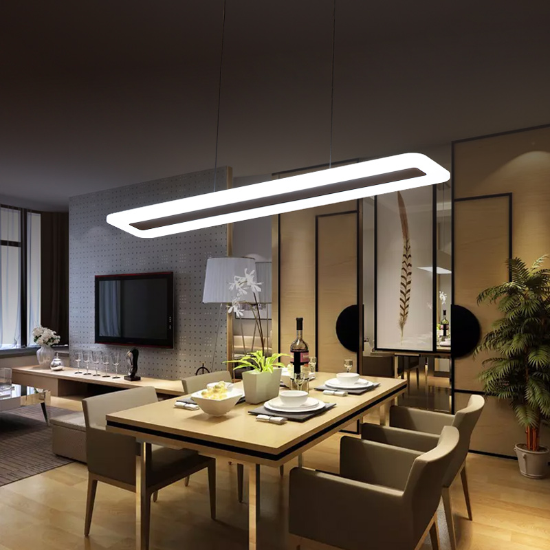 Stunning Striscia Led Sottopensile Cucina Gallery - Flowersplace ...