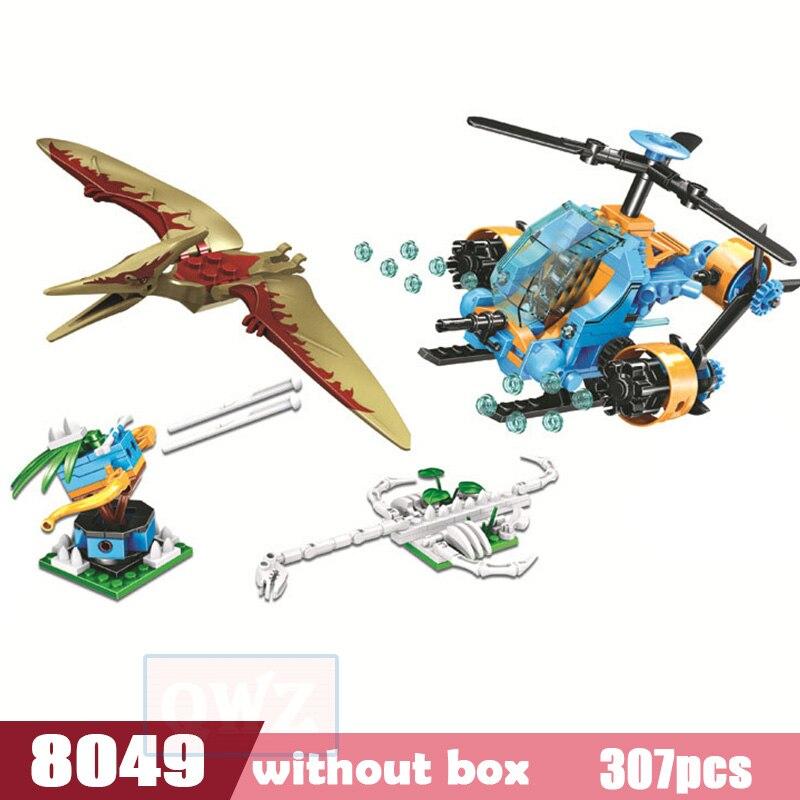 8049-1