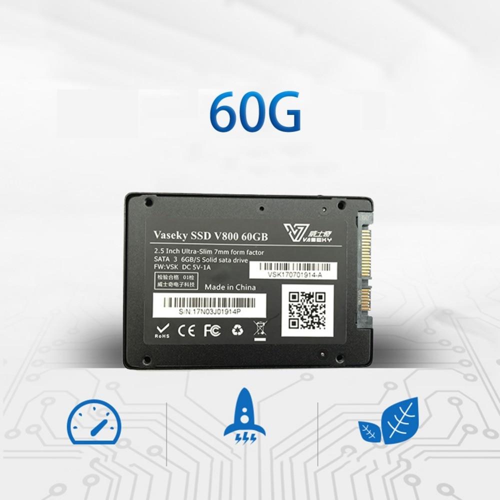 CD0007700-detail(3)