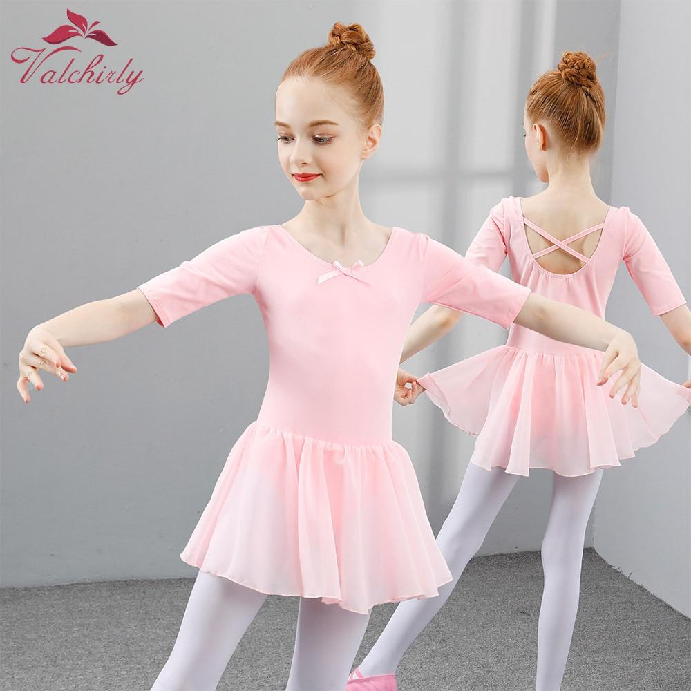Гимнастическое трико для девочек, балетное платье, детское трико, женские костюмы, балетное трико для девочек, балерина|ballet leotards for girls|leotards for girlsballet leotards | АлиЭкспресс