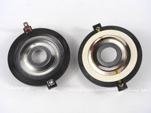 10 Replace Diaphragm For Beyma CP21, CP21F, CP22, CP25 Tweeter CP22DIA 8 ohm(China)