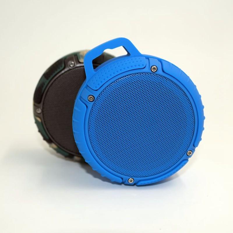 speaker (36)