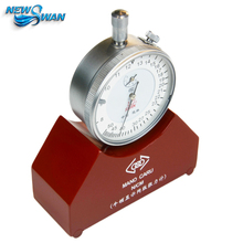 Screen printing mesh tension meter tension gauge measurement tool in silk print 7-50N стоимость
