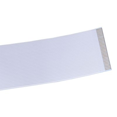 for Epson 7800 9800 Head Data Cable 31pins 38cm Long Double Line in Printer Parts from Computer Office