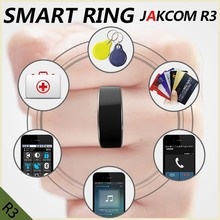 Jakcom Smart Ring R3 Hot Sale In Smart Clothing As Battery Heating Pad Quickly Hanger Heater Sheet