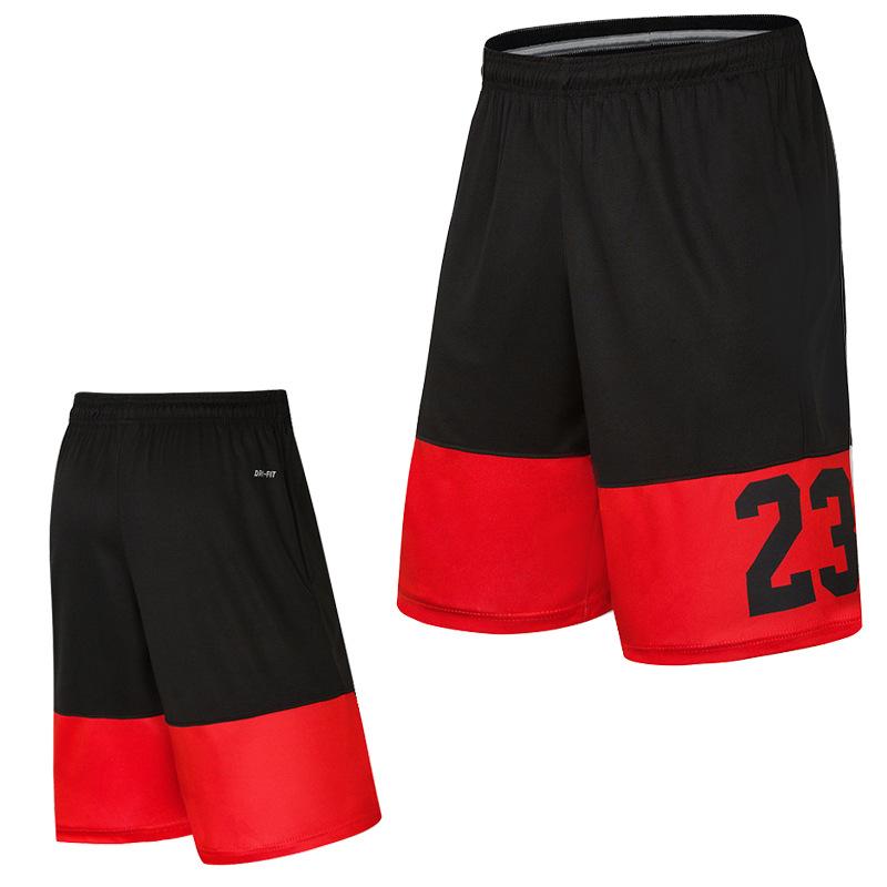 Shorts Basketball Training ZHEN 20