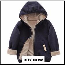 boy-Outwear-&-Jacket-&-Coat_01