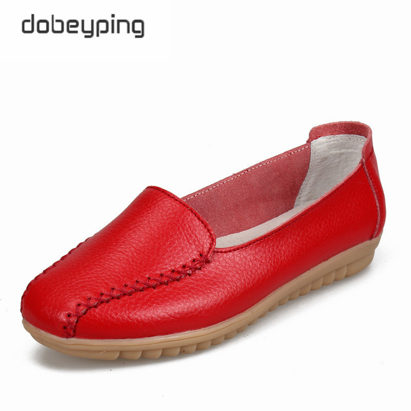 2017 Fashion Women Shoes Genuine Leather Oxford Shoes Women Flats Casual Moccasins Loafers Ladies Shoes sapatilhas zapatos mujer new 2016 women shoes fashion genuine leather oxford shoes for women flats shoes woman moccasins ladies shoes zapatos mujer 35 40