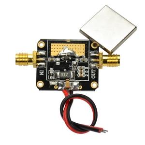 Image 2 - AIYIMA 0.01 2000MHz 2GHz LNA RF ความถี่กว้าง Low Noise Amplifier โมดูล VHF/UHF Gain 32dB