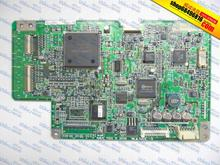 Free shipping F15T31B logic board from 136-554123 – C – driven plate/motherboard