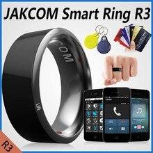 Jakcom Smart Ring R3 Heißer Verkauf In Elektronik Smart Zubehör Wie Für Sony Smartwatch 3 Mi Band Pulseira Ladegerät Uhr