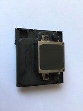 Original F164020, F164060 PARA cabeça de impressão Epson para PHOTO20 CX4600 CX4700 CX4100 CX3500 CX 4900 CX CX5900 6900F RX530 RX430 TX400