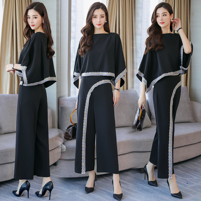 Asia & Pacific Islands Clothing elegant korea style summer dress new design modern Hanbok fashion show female slim Korean sets robert feinschreiber asia pacific transfer pricing handbook