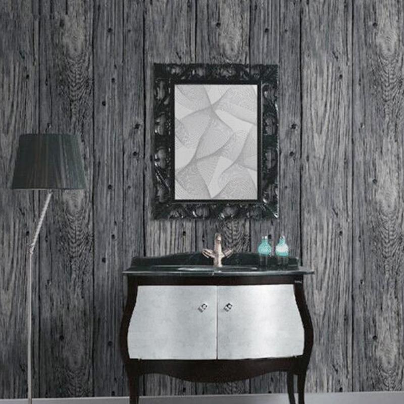 Buy Rustic Wood Paneling And Get Free Shipping On AliExpress