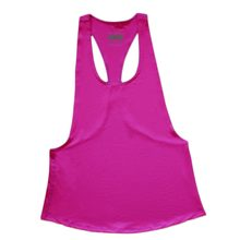 Movement Women's Vest Professional Quick-Drying Fitness Tank Tops Active Workout Yo+ga Clothes T-shirt Treadmill  fitness  Vest