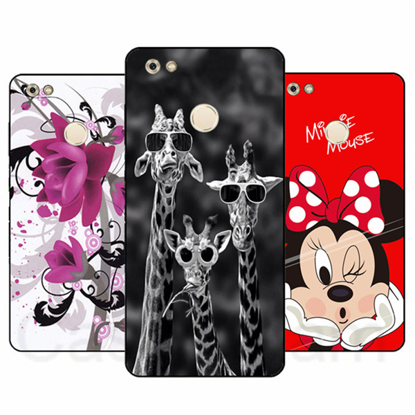 sneakers for cheap 56833 743fe Buy gionee m7 cover and get free shipping on AliExpress.com