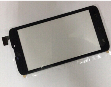 witblue New For 6 4Good S600m / 4good S605m Phablet Touch screen panel Digitizer Glass Sensor replacement Free Shipping