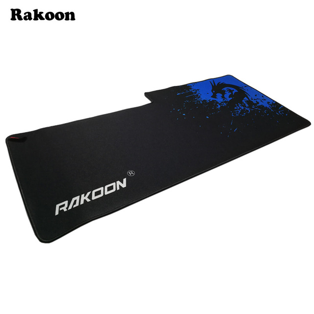 mouse pads for gaming