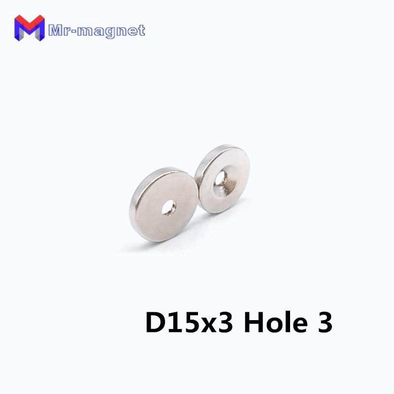 15x3[-8-4]-6_....