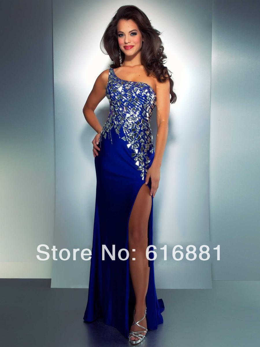 Funky Cheap Short Party Dresses Uk Composition - All Wedding Dresses ...