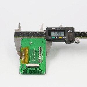 Image 4 - 100% nouveau Original sathero accessoires professionnels écran lcd pour SH 200HD SH 300HD détecteur de satellite numérique SH 310HD