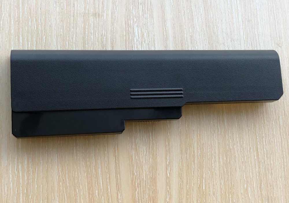 بطارية كمبيوتر محمول لينوفو 3000 G430 G450 G530 G550 N500 Z360 B460 B550 V460 V450 G455 G555 Y l08s6y02