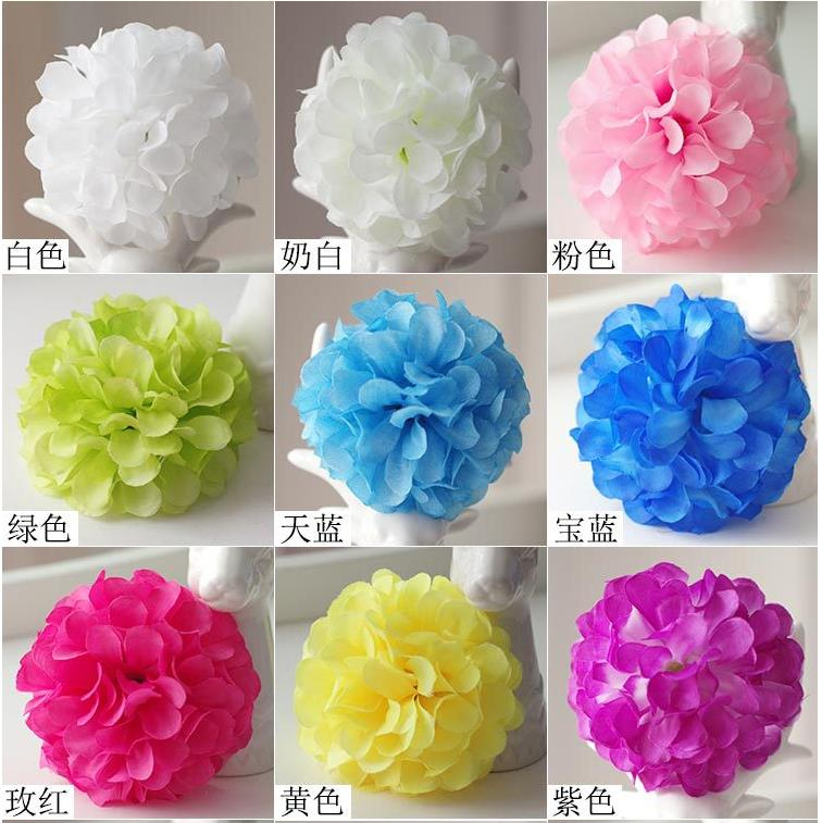 Искусственные головки цветов хризантем 11 см, большая свадебная настенная АРКА, искусственные цветы для рукоделия, белые Искусственные цвет...