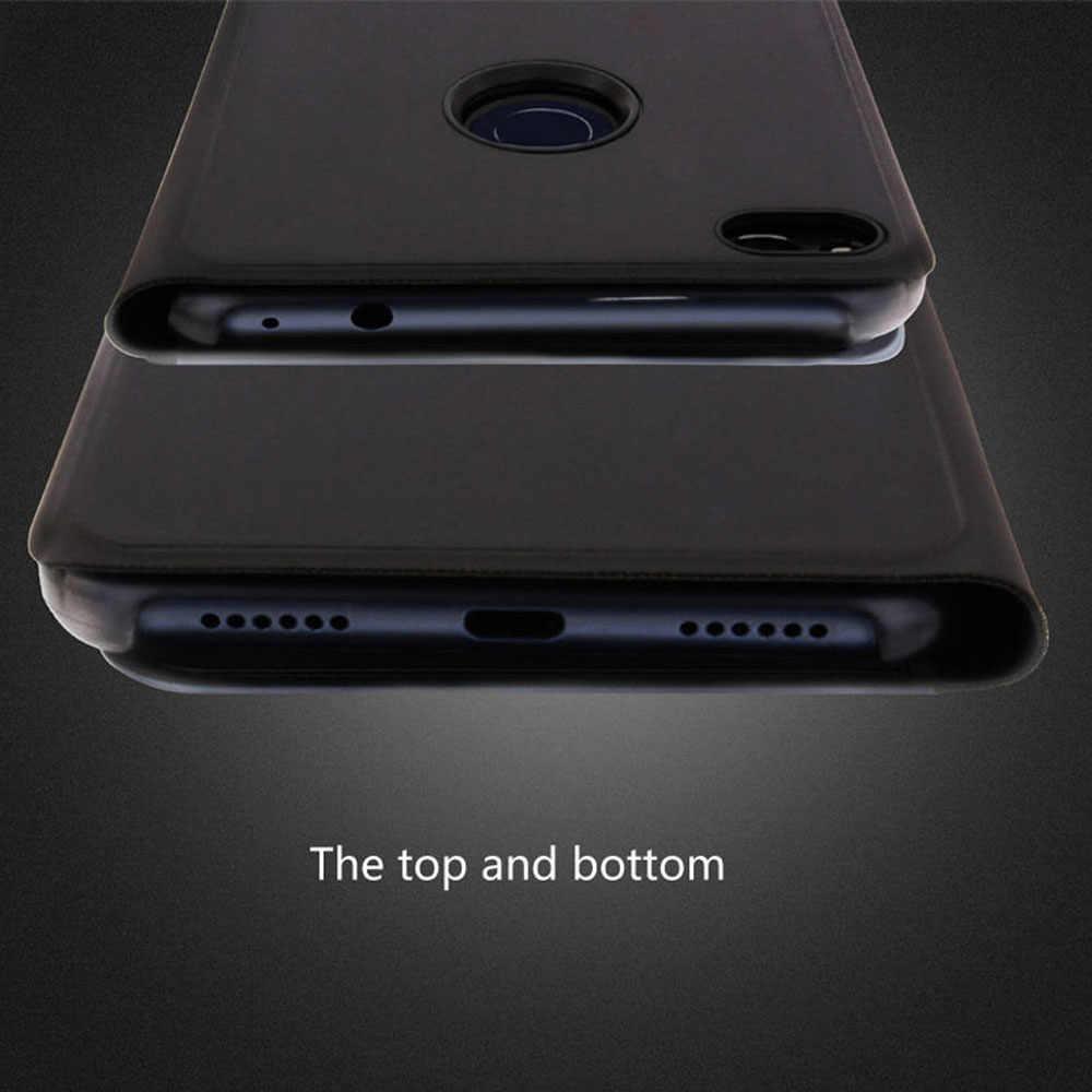5.2For huawei P8 Lite 2017 чехол для huawei P8 P9 Honor 8 Lite Gr3 плюс двойной 2017 Ви EVA L09 L19 L29 телефона чехол-лента на заднюю панель