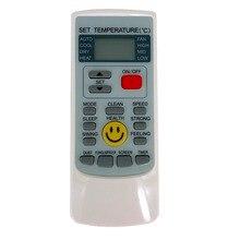 New Original Remote Control YKR-H/009E For AUX Air Conditioner Controller Fernbedienung lmg22 330b27 230v 12va control box for gas burner controller new original 1 year warranty