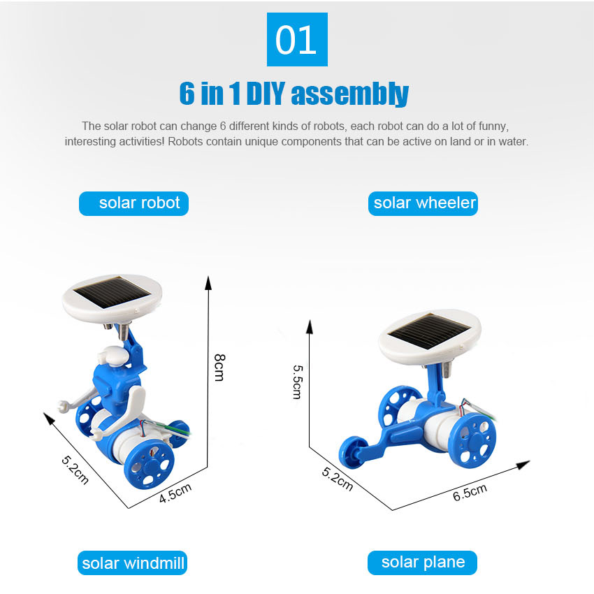6in1-solar-toys_04