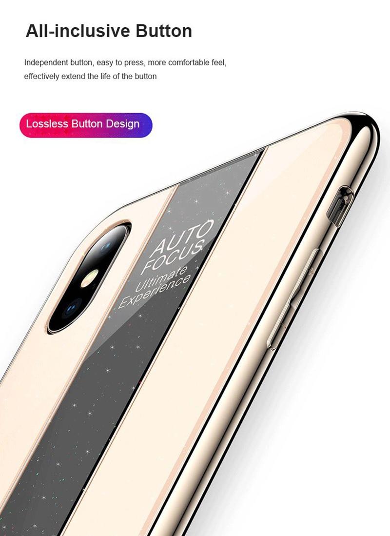 7 iPhone 6s case