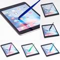 6 цвета металла Емкостный Стилус Сенсорный Экран Ручка Идеально Подходит подходит для мобильного телефона для Смарт-телефон iPad Tablet ПК