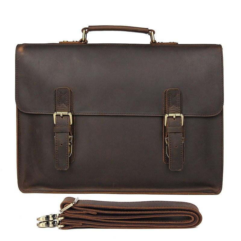daily laptop bag 4_zpsfaf2xvh7