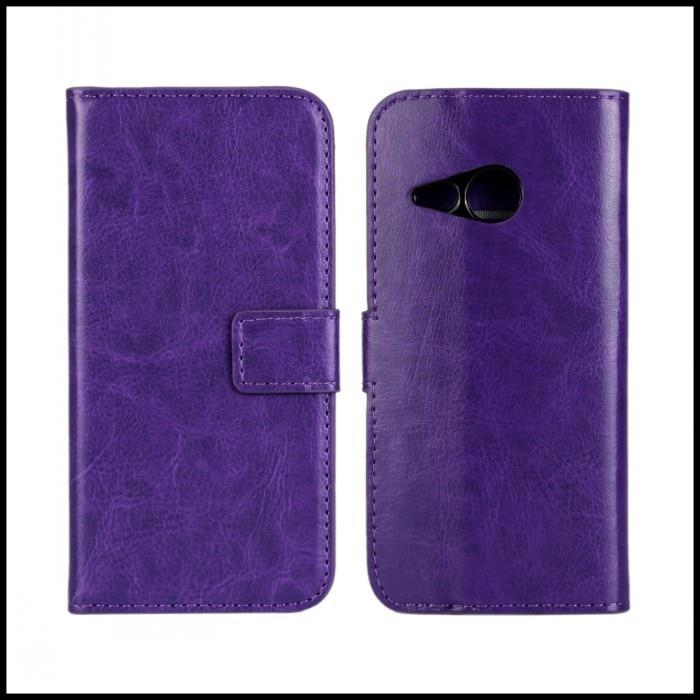 Cubierta HTC, para Mini 2 Case accesorio del teléfono soporte móvil estuche prot