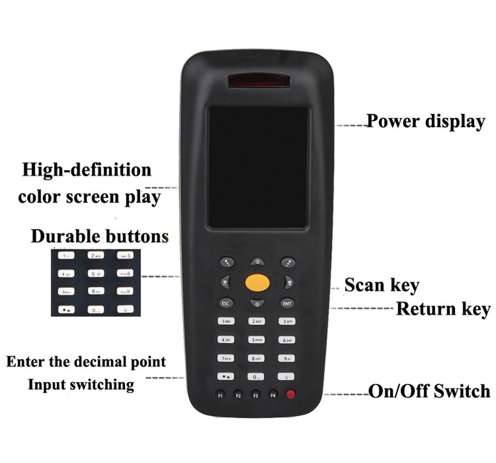 I0322 -NT2012  -  (11)