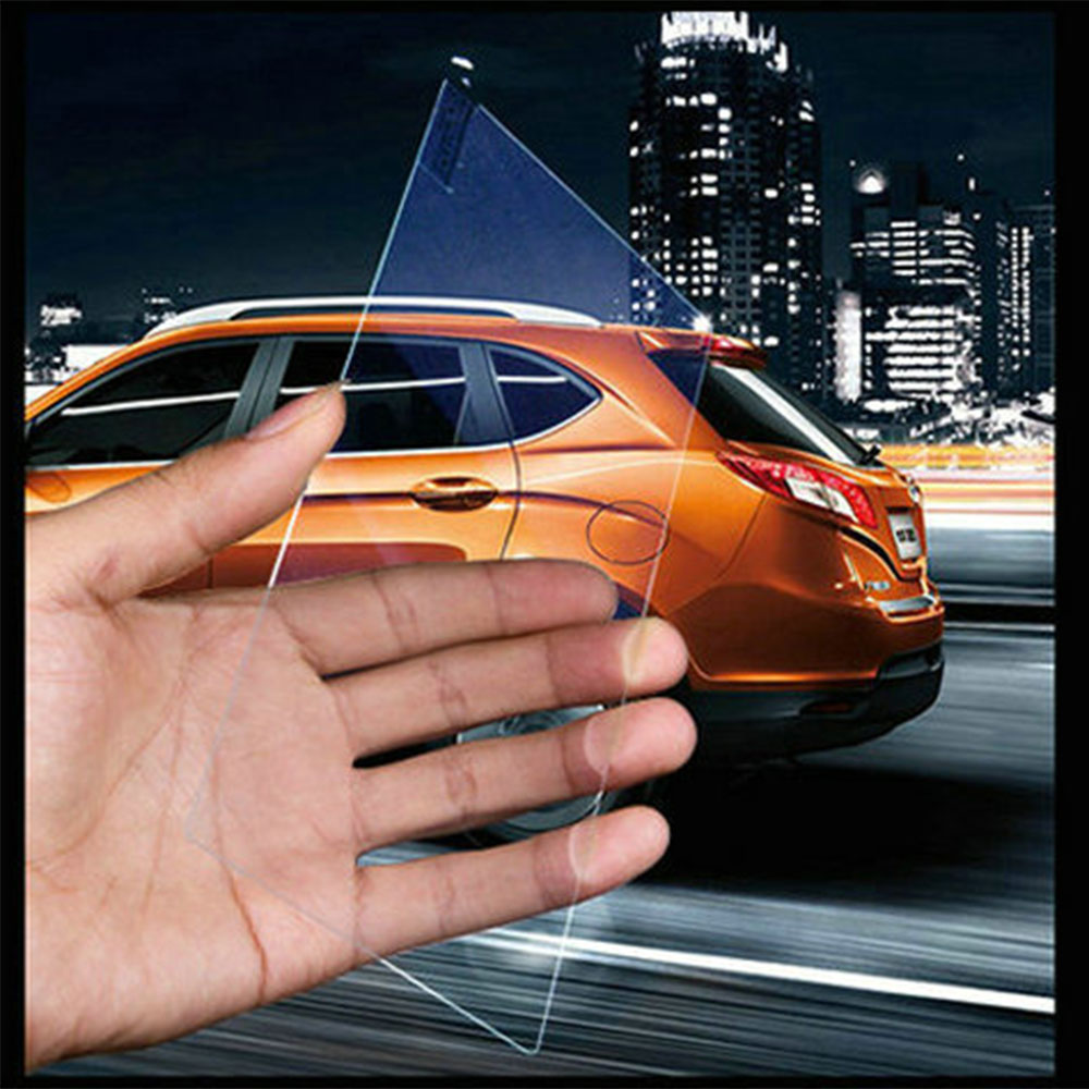 VEHEMO Tempered Glass Car GPS DVD Head Up Display HUD Protective Film HD Anti-Scratch Car Screen protector Stickers Car-styling universal 3 5 car hud a3 head up display with obd2 interface