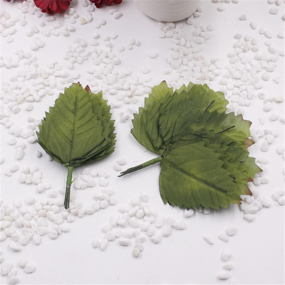 Achetez en gros artificielle feuillage guirlandes en ligne for Bouquet de fleurs pas cher livraison gratuite