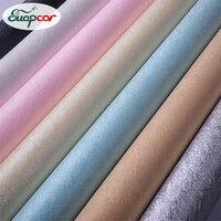 Silk Tekstury Tapety PVC samoprzylepne Naklejki Modern Home Decor Sypialnia Salon Tle Ściany Naklejki Ścienne Wodoodporna