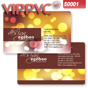 A50001 standard business card size templatefor glossy double faced a50001 standard business card size templatefor glossy double faced printing cr80 30mil 500pcs reheart