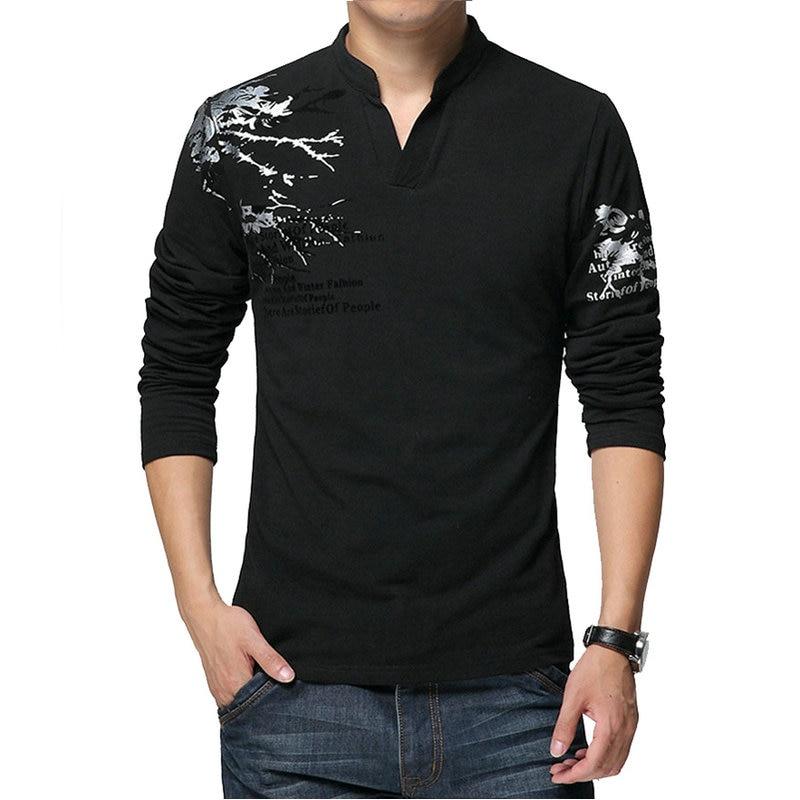 funny long sleeve t shirts - 800×800