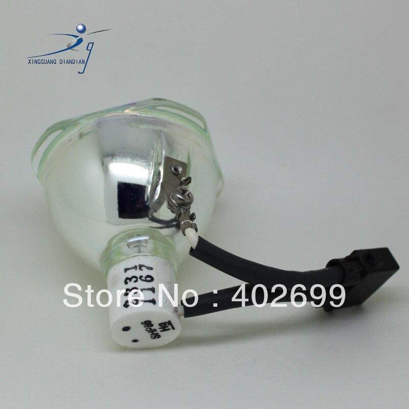 Nuova lampada del proiettore della lampadina TLPLW9 per Toshiba TDP-T95 TDP-T95U compatibile di ricambioNuova lampada del proiettore della lampadina TLPLW9 per Toshiba TDP-T95 TDP-T95U compatibile di ricambio