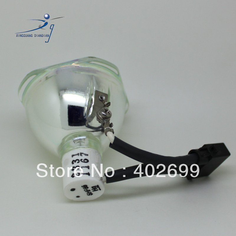 new projector lamp bulb TLPLW9 for Toshiba TDP-T95 TDP-T95U compatible replacement tlplmt50 replacement projector bulb for toshiba tdp mt500 tdp mp500