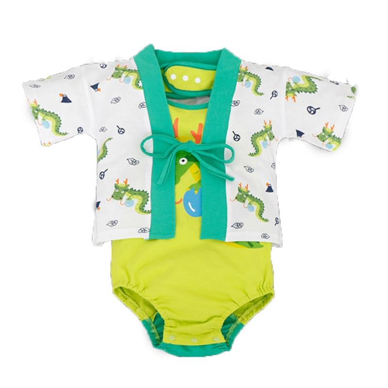 line Buy Wholesale baby kimono bodysuit from China baby