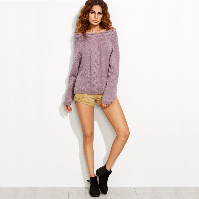sweater160811704(3)